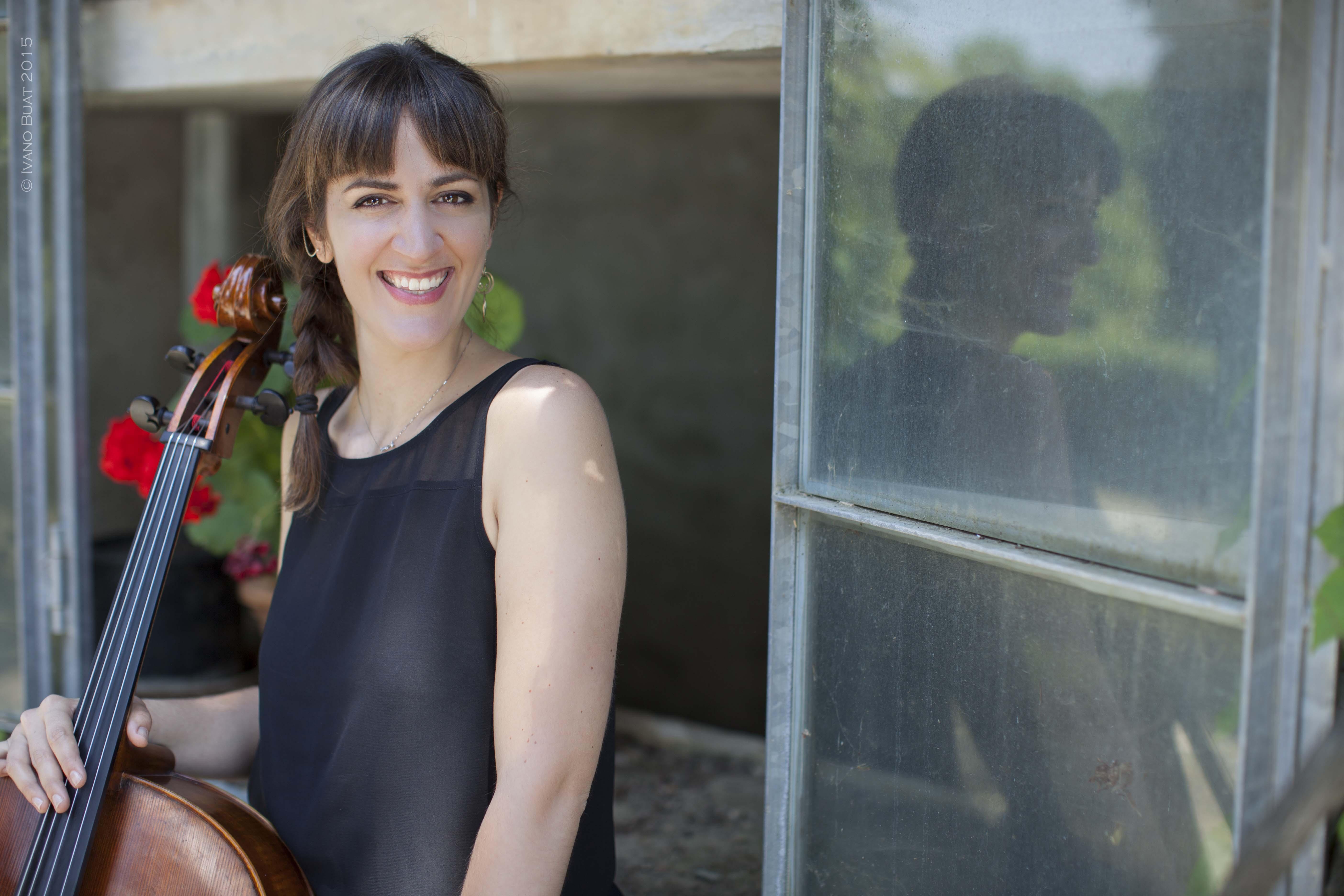 Violoncellista torino, cellist, violoncellista matrimoni