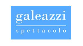 Galeazzi-Spettacolo