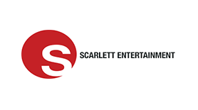 Scarlett Entertainment