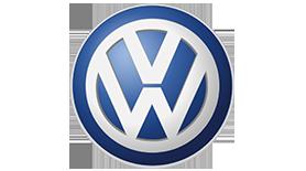 Volkswagen event, events, Volkswagen