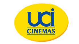 Uci, Uci cinemas, Evento Uci