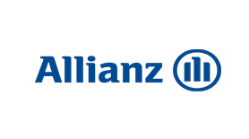 allianz, allianz assicurazione, allianz evento