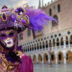 Carnevale Venezia, Carnevale di Venezia 2020